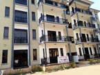 Naguru three bedroom apartment house for rent - Uganda