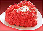 Cake - Uganda
