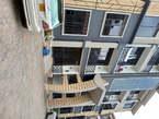 Apartments in kyanja on sell - Uganda