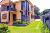 Bunamwaya-Entebbe road apartment of home for sale - Uganda