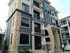 Bukoto 8 rental units apartment for sale - Uganda