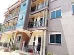 Single Bedroom Apartment for Rent in Ntinda - Uganda