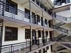 2bedrooms in Namugongo - Uganda