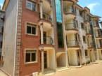 Najjera 16 unit apartments on sell - Uganda