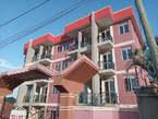 Ntinda one bedroom apartment for rent - Uganda