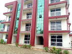Bukoto Self Contained Double Room Apartment for Rent - Uganda