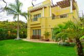 New Entebbe villa - Uganda