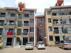8units Kira apatment block for sell - Uganda