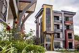 3bedrooms apartment in najjera at 1.5m Sitting room, 3Bedrooms 2Bathrooms - Uganda