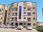Kiwatule 12 rental units apartment block on sale - Uganda