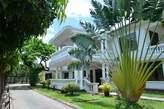 Mansion for sale in ntinda nakawa - Uganda