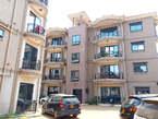 Bukoto 3 bedrooms apartment for rent  - Uganda