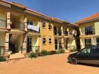 Apartment for sale - Uganda