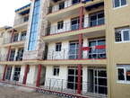 15 rental unit's apartment for sale in Naalya - Uganda