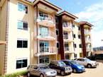 Ntinda 3 bedrooms modern apartment for rent - Uganda