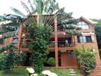 Studio Furnished apartment for rent in Kololo  - Uganda