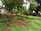Plot for sale in Naguru - Uganda