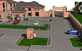 Autocad and Archicad Training and More Graphic Softwares - Uganda