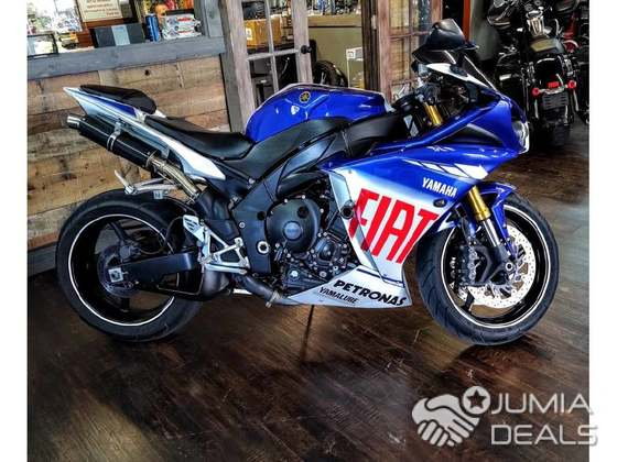 Sports Bikes For Sale >> Sport Bike For Sale