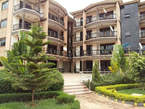 Lubaga 16units 3bedroom apatment block for sell - Uganda