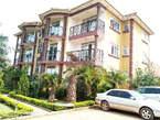 Kyaliwajjala 2 bedrooms apartment for sale - Uganda