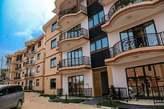 House for rent kisaasi kulambiro 3bedrms 4toilets - Uganda