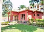 3 bedrooms Standalone house for rent in Ntinda at 2m ugx  - Uganda