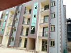 Ntinda 16 occupied rental units apartment for sale - Uganda