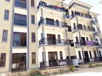 3 bedrooms with 2 bathrooms apartment for rent in Ntinda - Uganda