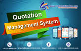 Quotation Management - Uganda