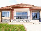 Kira posh bungalow on sell  - Uganda