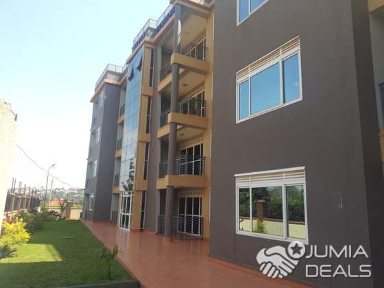 Strange Executive 2 Bedroom Apartments For Rent In Nalya Download Free Architecture Designs Scobabritishbridgeorg