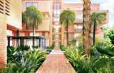 4bedroom executive apartment in kololo for sale - Uganda