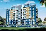 Kira condominiums by the tarmack on sell  - Uganda