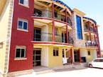 Kyaliwajjala odarable 12 rental units apartment for sale  - Uganda