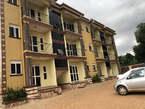 Apartments in kisaasi on sale - Uganda
