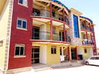 Ntinda One Bedroom Apartment   - Uganda
