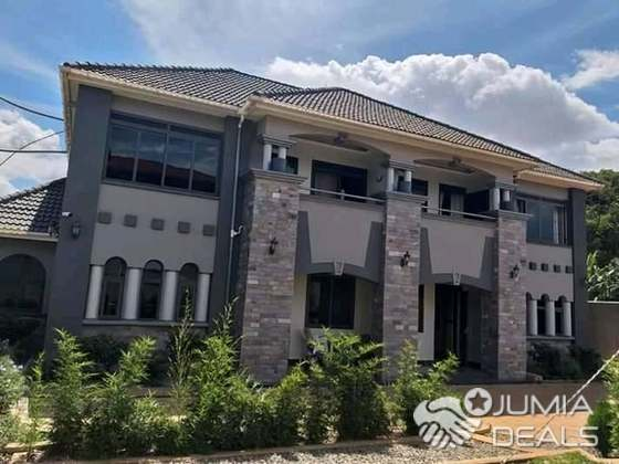 Ious 2 Bedroom Fully Furnished Apartment For Rent In Bukoto Uganda