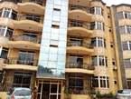 Furnished apartment for rent in naguru.  - Uganda