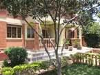 Apartments for rent in Ntinda. - Uganda