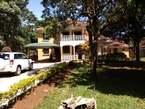 Bungalow for rent in lubowa  - Uganda