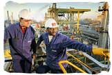 Agent job opportunity : mpumalanga province RSA - Uganda