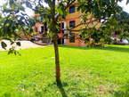 A 3 bedroom apartment in Mutungo Luzira - Uganda