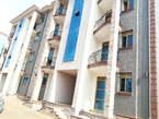 Bukoto Single Bedrooms New Apartment for Rent - Uganda