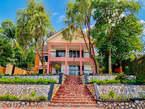 Beautiful home in Buziga for rent - Uganda