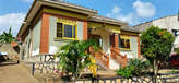 3 bedrooms brand new house in mutungo  - Uganda