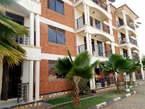 Incredible Fully furnished 2 bedroom apartment for rent in Ntinda - Uganda