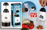 Slap Chop - Uganda