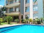 Naguru Fully Furnished 3 Bedrooms Apartment for Rent - Uganda