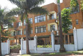 3bedroom fully furnished and serviced apartment in kololo for rent - Uganda